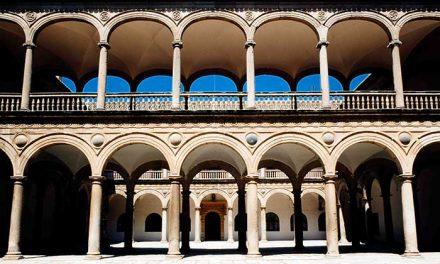 El Consorcio ofrece una visita especial al Hospital de Tavera el próximo sábado con motivo del 30 Aniversario