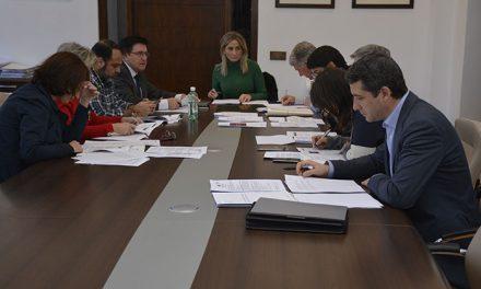 La EMVS aprueba los presupuestos de 2018, liquida préstamos y consolida su papel como medio al servicio del Ayuntamiento