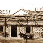 Venta de Aires