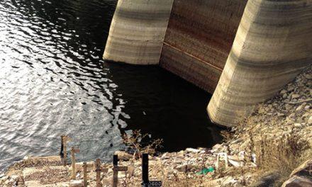 Agua, sostenibilidad y desarrollo