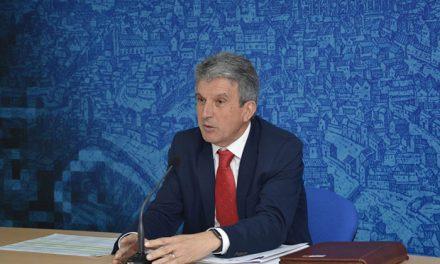 El Consistorio acudirá a la vía contencioso-administrativa para recurrir los expedientes de la Confederación Hidrográfica del Tajo