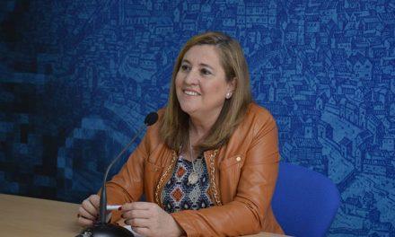 El Gobierno local constata en la Feria Internacional de Turismo la importancia de Toledo como destino patrimonial y cultural «vivo»