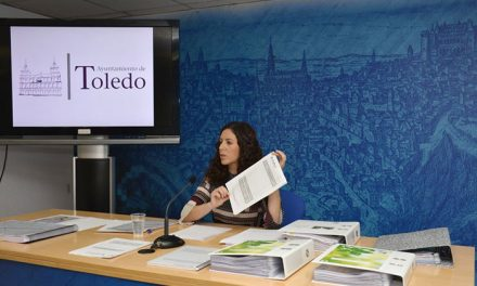 El equipo de Gobierno comparte los informes técnicos y planes directores que avalan el Plan de Arbolado impulsado en la ciudad