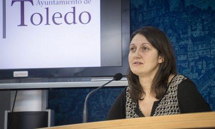 El Ayuntamiento constituye un grupo de trabajo para la redacción de las medidas técnicas a adoptar en caso de prealerta por sequía