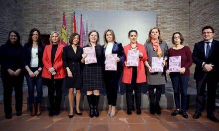 Reducir la brecha entre hombres y mujeres, objetivo del II Plan de Igualdad