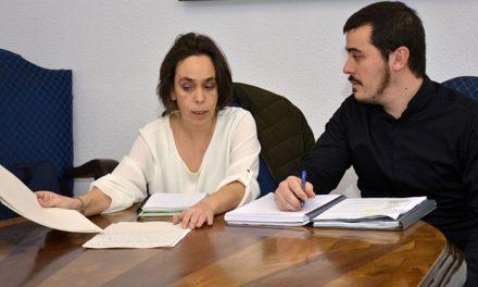 Ayuntamiento y Junta animan a la ciudadanía a participar este sábado en el encuentro regional de la Ley de Participación