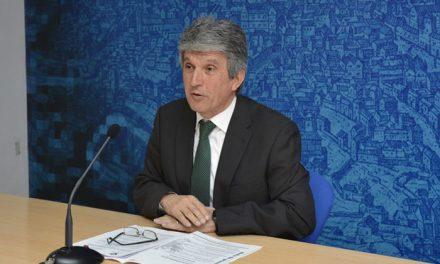 El Gobierno actuará de forma inmediata para asegurar el desarrollo urbanístico poniendo en marcha las modificaciones previstas