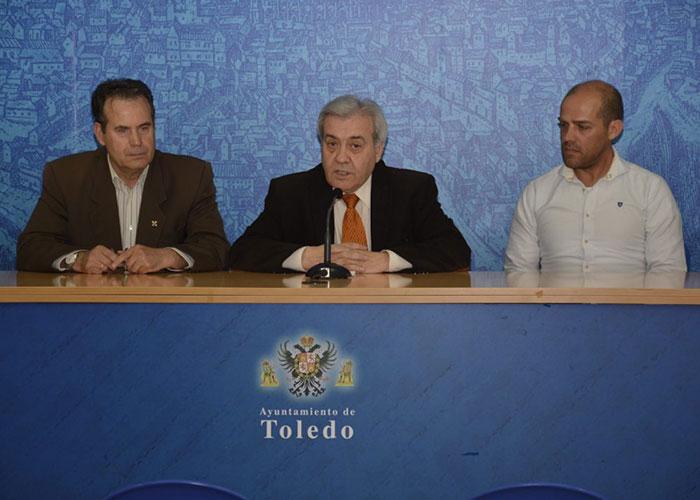 Toledo acoge los días 7 y 8 de abril la Fase Final de la Primera Nacional Femenina de Baloncesto de CLM y Extremadura
