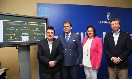 El Ayuntamiento se suma al programa 'Sé + Digital' que ofrece a los toledanos formación gratuita en herramientas digitales