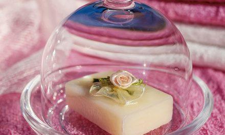 Higiene personal sin gluten… ¿Algo necesario para los celíacos?
