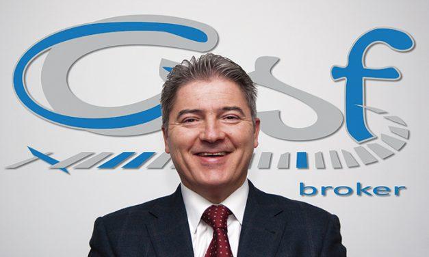 GsF Broker: Excelentes profesionales para asegurar las empresas