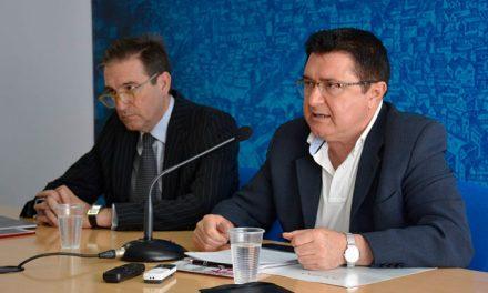 La Oficina de Promoción Económica y Atracción de Inversiones atiende a una veintena de empresas en su proceso de implantación
