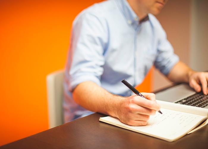 La importancia de desarrollar un plan estratégico en las organizaciones