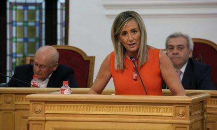 El Ayuntamiento sumará más de 20 millones para mejoras en el entorno urbano sin recurrir a créditos y reduciendo la deuda local
