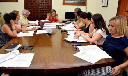 Sometidas a información pública las modificaciones 29 del PGMOU y del convenio expropiatorio del Nudo Norte