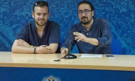 Excursiones, una noche con las estrellas o una liga de arqueros, propuestas de 'Veranito 2018' para este mes de julio