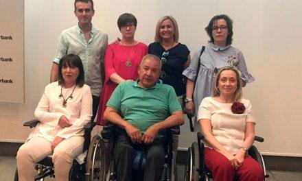 El Gobierno local apoya el documental 'Esclerosis Múltiple. La Ciencia como Esperanza' que aboga por aumentar las inversiones en investigación