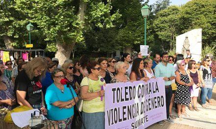 """El Consejo Local de la Mujer pide acabar con la justicia """"patriarcal, insensible e injusta"""" en los casos de violencia machista"""