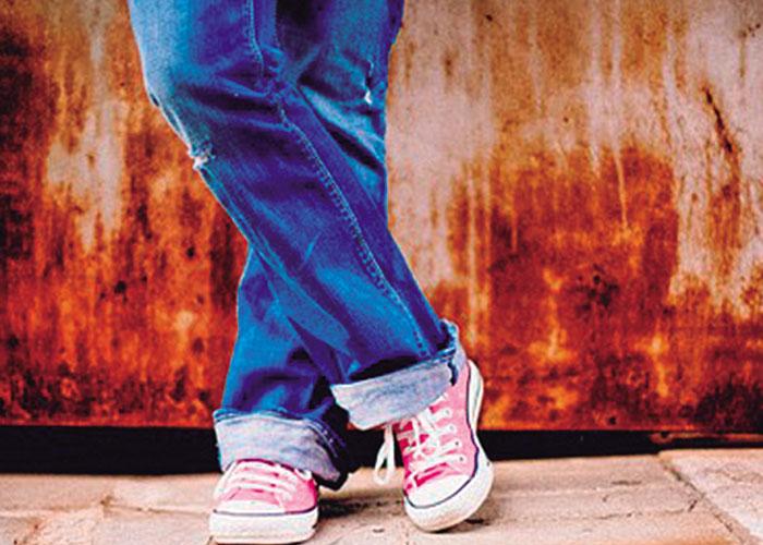 La adolescencia: una etapa necesaria