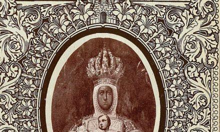 """""""Agosto en Toledo. Feria y Fiestas (1904-1935)"""", nueva exposición del Archivo Municipal"""