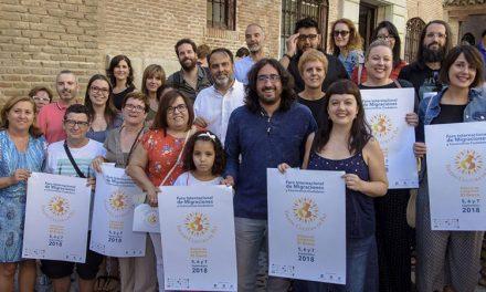 El I Foro 'Toledo Cultura de Paz' mantiene abiertas las inscripciones para participar y avanza el nombre de los premiados