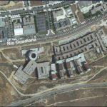 El Ayuntamiento da el visto bueno a la construcción de dos rotondas de acceso al nuevo Hospital en Guadiana y Estenilla