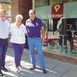 Inmobiliaria El Pilar: Presente  y futuro del sector inmobiliario