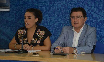 """El Gobierno local asegura que el informe municipal al proyecto Puy Du Fou """"ahora es doblemente favorable y se ha mejorado"""""""