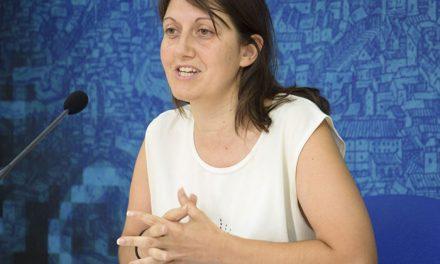 El Ayuntamiento informa de las próximas mejoras a ejecutar en la red de abastecimiento y saneamiento del Casco y el Polígono