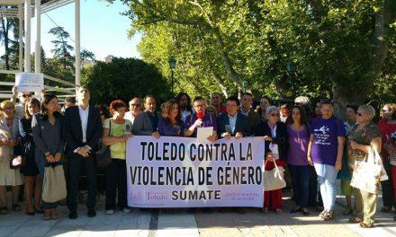 El Consejo Local de la Mujer recuerda que casi mil mujeres han sido asesinadas por violencia machista