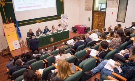 El Ayuntamiento destaca la ciudad como capital de los debates de la participación y la innovación en las administraciones públicas