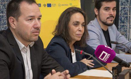 Más de 150 inscritos en el I Encuentro de Participación Ciudadana y 350 para el Congreso NovaGob que se desarrollará en Toledo
