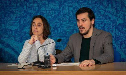 Ayuntamiento y Junta trabajarán para que se celebre el II Encuentro Internacional de Participación Ciudadana en la región