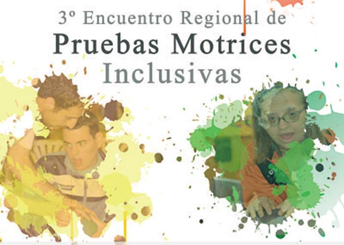 Toledo acoge el sábado el III Encuentro Regional de Pruebas Motrices Inclusivas con el apoyo del Gobierno municipal