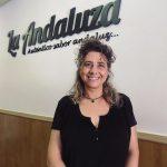 Restaurante La Andaluza (Bargas)