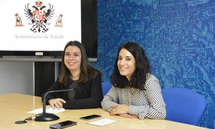 El Ayuntamiento colabora con el III Premio Literario Pérez-Taybilí de relato, las obras se pueden presentar hasta el 14 de febrero