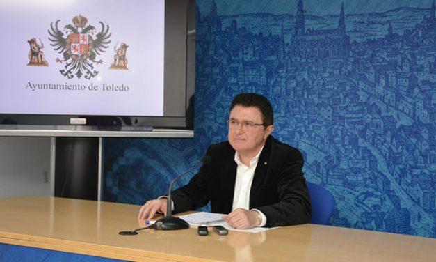El Ayuntamiento destaca el incremento en un 23 por ciento de la concesión de licencias de obra desde el inicio de la legislatura