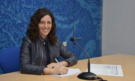 Comienza 2019 con obras de accesibilidad en San Juan de los Reyes y Bisagra, y la mejora del pavimento del entorno del Alcázar