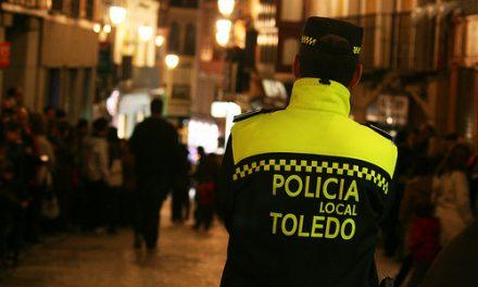 Un total de 38 agentes de la Policía Local y de Movilidad participarán en el dispositivo de tráfico y seguridad de la Cabalgata