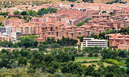 Toledo consolida la tendencia de apertura de nuevos negocios con 200 nuevas licencias de actividad a lo largo del año 2018