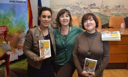 """La conferencia de Ana de Miguel enmarcada en la Escuela Toledana de Igualdad aborda el feminismo """"sin ambigüedades"""""""