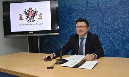 El Ayuntamiento trabaja para garantizar la salubridad y la seguridad en la ciudad a través de las órdenes de ejecución
