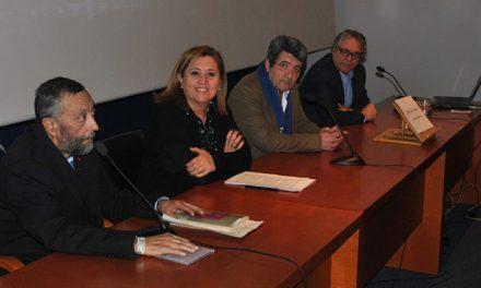 """El documental 'Tu boca en los cielos' es un """"homenaje al pasado sefardí de Toledo porque forma parte de nuestra esencia"""""""