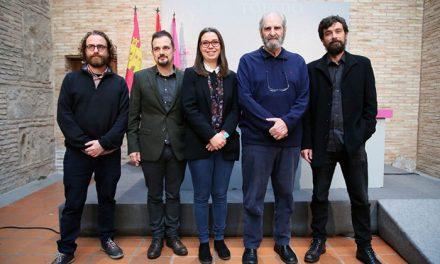 Toledo acoge este fin de semana el estreno nacional de 'La Higuera', inspirada en los últimos momentos de la vida del Che