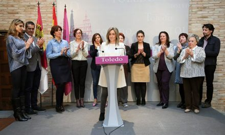 Rozalén, Alba Molina o Sole Giménez, entre las protagonistas del Festival FEM.19 que reivindica el Día Internacional de la Mujer
