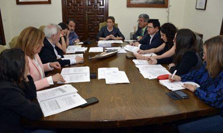 El Ayuntamiento aprueba su Oferta de Empleo Público 2019 con 23 plazas