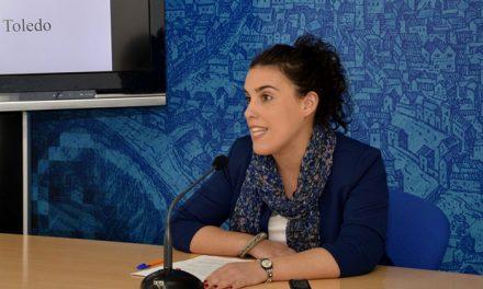 Abierto el proceso de selección para los Talleres de Empleo del Ayuntamiento que darán formación y trabajo a 30 personas
