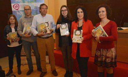 El Ayuntamiento dota a las bibliotecas municipales y a los colegios de libros para educar en igualdad y poner fin a los estereotipos