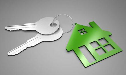 Se abre el plazo para optar a las 11 viviendas en alquiler con opción a compra que la EMV pone a disposición de los jóvenes en el Polígono