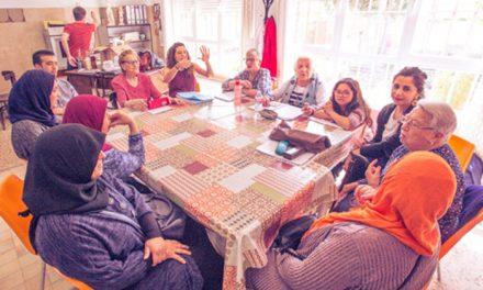El Día Mundial de la Diversidad Cultural para el Diálogo y el Desarrollo se celebra en Toledo con un encuentro en el Polígono